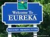 Eureka Missouri